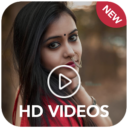 Hot Video Downloader App Download For Android