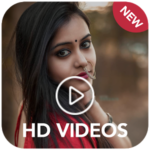 Hot Video Downloader