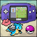 PokeGBA – GBA Emulator for Poke Games Apk Download For Android