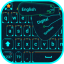Hacker keyboard App Download For Android