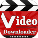 All Video Downloader Apk Download For Android