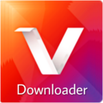 HD Video Downloader For facebook 2019