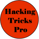 Hacking Tricks Pro Apk Download For Android