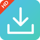 Twitter Video Downloader – Download Video Twitter Apk Latest Version Download For Android