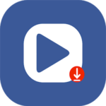 Master Video Downloader for FB