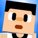 The Blockheads App Latest Version Download For Android and iPhone