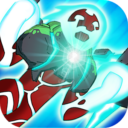Earth Protector Alien Ultimate Hero App Latest Version  Download For Android