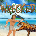 Wrecked (Island Survival Sim) App Download For Android and iPhone