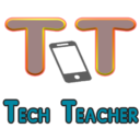 Tech Teacher – Free Ethical Hacking Teacher Apk  Download For Android