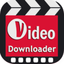 Video Downloader HD Apk Latest Version Download For Android