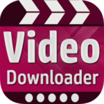 Video Downloader‏‎