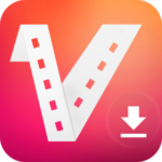 All Video Downloader - Save Social Media Videos