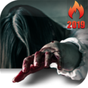 Sinister Edge – Scary Horror Games App Latest Version Download For Android and iPhone