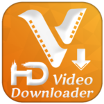 HD Video Downloader: All Videos Downloader