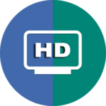 HD Video Downloader for Facebook Videos