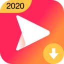 Video Downloader – Free HD Video Download App 2020 Apk Download For Android