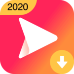 Video Downloader – Free HD Video Download App 2020