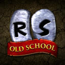 Old School RuneScape App Download For Android and iPhone