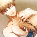 Guard me, Sherlock! – otome game App Download For Android and iPhone