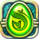DOFUS Touch App Download For Android and iPhone