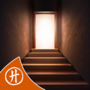 Adventure Escape Mysteries App Download For Android