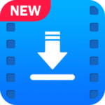 Twitter video downloader - download video twitter