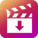 Free Downloader for Video App Latest Version  Download For Android