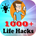 Life Hacks Apk Latest Version Download For Android