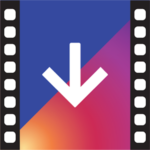 Video Downloader for Facebook and Instagram