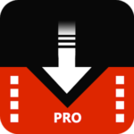All Video Downloader Pro-Fast Videos Download