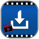 Video Downloader for All  App Download For Android