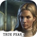 True Fear: Forsaken Souls Part 2 Apk Download For Android and iPhone