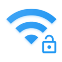 WIFI PASSWORD PRO App Download For Android