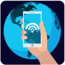 Free Wifi Password ( 2017 ) App Latest Version  Download For Android