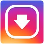 Photo Video Downloader for Instagram-Story Saver
