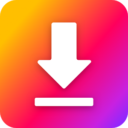 Photo & Video Downloader for Instagram – Repost IG App Download For Android