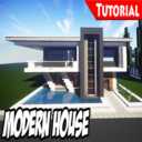 Amazing build ideas for Minecraft App Download For Android