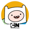 Adventure Time: Heroes of Ooo Apk  Download For Android