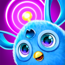 Furby Connect World App Download For Android and iPhone