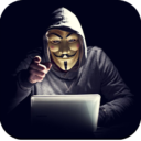 Anonymous Wallpaper Apk  Download For Android