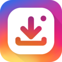 Photo & Video Downloader for Instagram App Latest Version  Download For Android