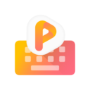 PlayKeyboard – Create a Theme, Emojis, Shortcuts Apk  Download For Android