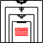 Notch Design