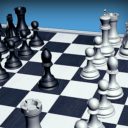 Chess Apk  Download For Android