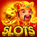 Slots (Golden HoYeah) – Casino Slots Apk Download For Android and iPhone