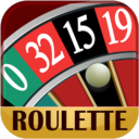 Roulette Royale – FREE Casino App Download For Android and iPhone