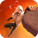 Sky Dancer Run – Running Game App Download For Android