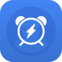 Full Battery & Theft Alarm App Download For Android