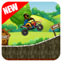 Motocross Meltdown OfflineApk Download For Android