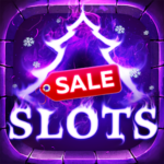 Jackpot Slot Machines - Slots Era™ Vegas Casino